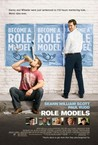 Role Models Image