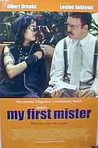 My First Mister Image