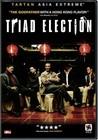 Triad Election Image