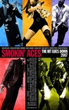 Smokin' Aces Image