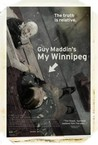 My Winnipeg Image