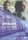 The Dream Catcher Image