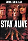 Stay Alive Image