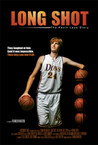 Long Shot; The Kevin Laue Story Image