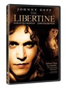 The Libertine Image