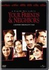 Your Friends & Neighbors Image