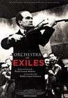 Orchestra of Exiles Image