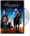 The Astronaut Farmer Image