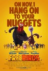 Free Birds Image