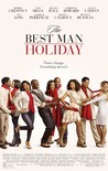 The Best Man Holiday Image