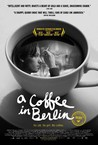 A Coffee In Berlin Image