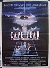 Cape Fear Image
