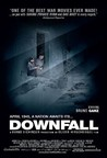 Downfall Image