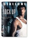 Lock Up Image
