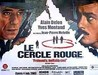 Le cercle rouge (re-release) Image