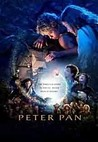 Peter Pan Image