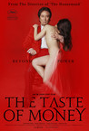 The Taste of Money Image