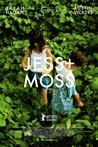 Jess and Moss