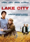 Lake City Image