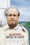 About Schmidt Image