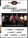 This So-Called Disaster: Sam Shepard Directs the Late Henry Moss Image