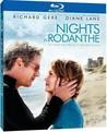 Nights in Rodanthe Image
