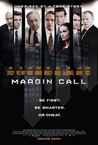 Margin Call Image