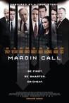 Margin Call Image