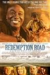Redemption Road  Image