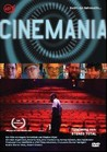 Cinemania Image