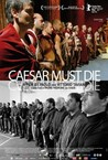 Caesar Must Die Image