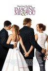 Imagine Me & You Image