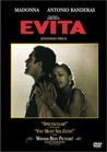Evita Image