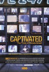 Captivated: The Trials of Pamela Smart Image