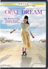 Opal Dream Image