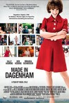 Made in Dagenham Image