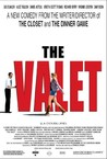 The Valet Image