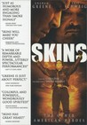 Skins Image