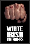 White Irish Drinkers Image