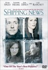 The Shipping News Image