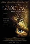 The Zodiac Image