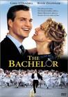 The Bachelor Image