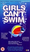 Girls Can't Swim Image