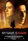 My Name Is Khan Image