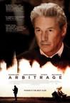 Arbitrage Image