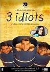 3 Idiots Image