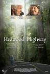 Redwood Highway Image