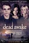 Dead Awake Image