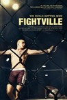 Fightville Image