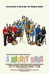A Mighty Wind Image